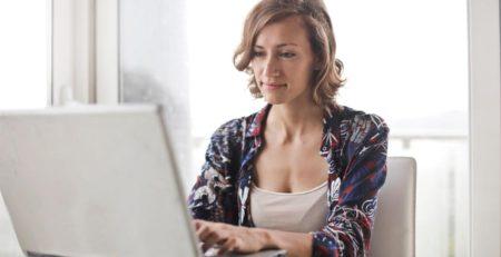 psicologa online en malaga