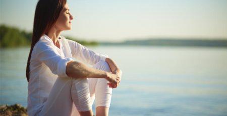 Salud emocional y estilo de vida